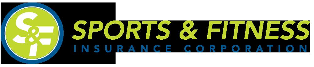 Sports & Fitness Insurance Corporation