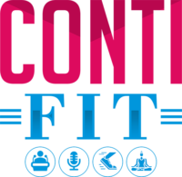 Conti Fit