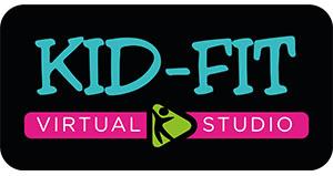 logo_kidfit-new