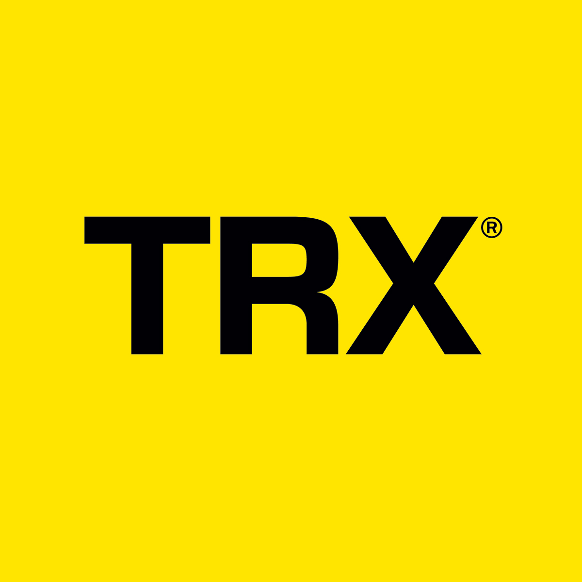 logo_trx