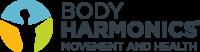 Body Harmonics