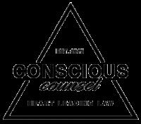 Conscious Counsel
