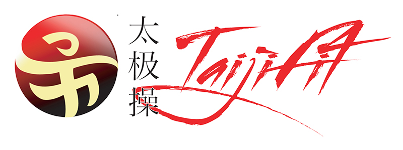 TaijiFit