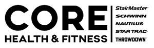 logo_corehandf