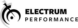 logo_electrum