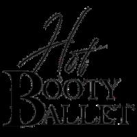 Hot Booty Ballet
