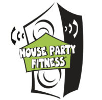 House Party Fitness