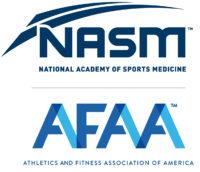 NASM/AFAA