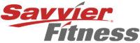 Savvier Fitness