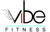 Vibe Fitness