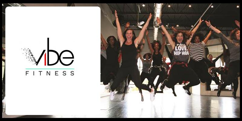 Vibe Fitness