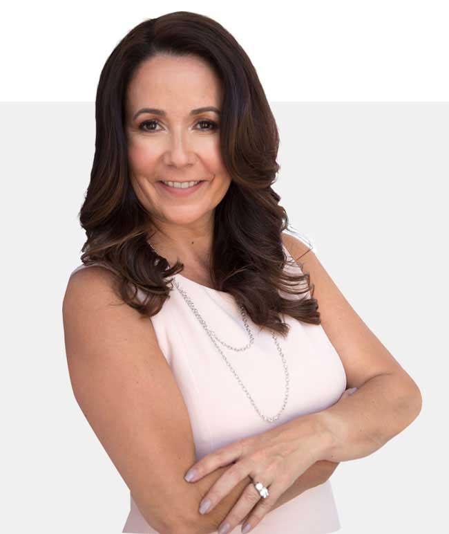 Marisa Hoff