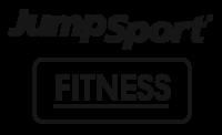 JumpSport