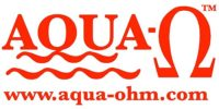 Aqua Ohm