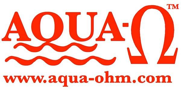 Aqua-Ohm