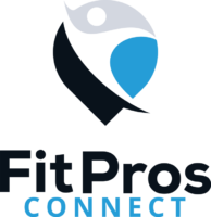 Fit Pros Connect