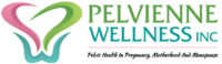 Pelvienne Wellness