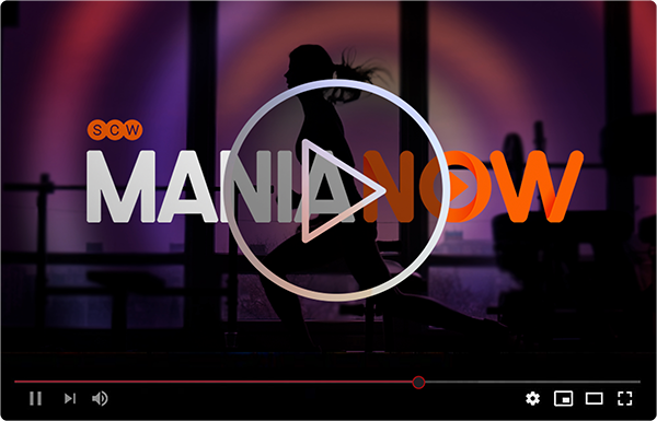 Watch MANIA NOW